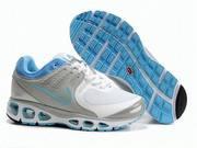 www.nikeaaashoes.com.cn sell new shoes nike jordan short