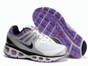 www.nikeaaashoes.com.cn sell new shoes nike jordan short  shoes bag ha