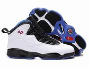 www.nikeaaashoes.com.cn sell new shoes nike jordan
