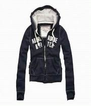 www.nikeaaashoes.com.cn dunksell shoes clothes jeans shirt short suit