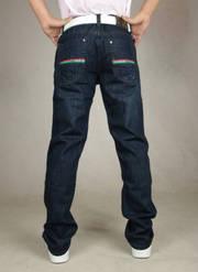 cheap d&g jeans, www.cheapsneakercn.com