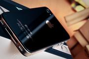 WTS: New Unlocked Apple iPhone 4 HD 32gb