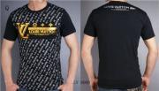 cheap kicks, cheap lv t-shirts