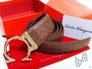 Vendo Bolsos,  Carteras Y Jeans Armani,  Gucci, dior,          http://www