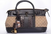 carteras  LV(Louis Vuitton) por  mayor y menor www.bolsos-marca.com