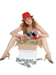 Investing The Huge Money In Penny stock picks