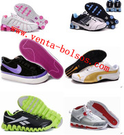Sport shoes on sale