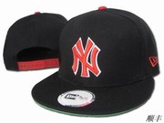 Brand caps and sunglasses on sale
