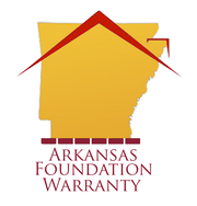 Arkansas Foundation Warranty & Repair