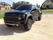 2013 FORD f-150 2013 - Ford F-150