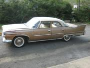 1960 PLYMOUTH 1960 - Plymouth Other
