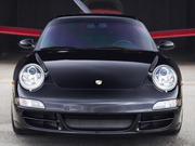 PORSCHE 911 2005 - Porsche 911