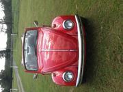 Volkswagen Only 39682 miles
