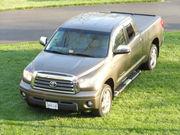 2008 Toyota Tundra Limited