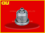 Delivery valve  A D/V 50S5