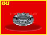 Speed Control VE pump parts 146565-4420 4JB1