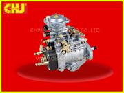 Pumps VE pump parts 146100-0020 17mm