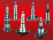 Plunger A814 131150-2620 DB58T1