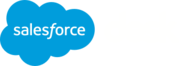 Salesforce Live Online Training