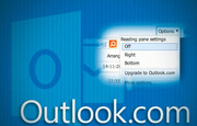 Contact Technical Support for Outlook-800-961-1963
