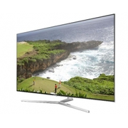 Samsung UN75KS9000 4K Ultra HD TV with HDR00