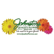 Buy Extra Cheer at just $129.95 | Johnston's Quality Flowers Inc.