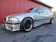1995 BMW M3 150000 miles