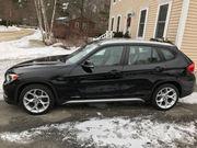 2014 BMW X1 XlineXline
