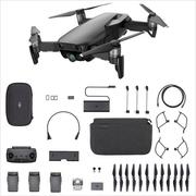 DJI Mavic Air RC Drone 32MP Spherical Panorama Photo 999