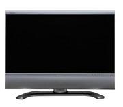 F/S LCD PLASMA TVs,