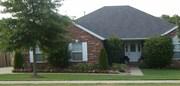 House $172, 000 3 Bd. 2Ba. /Hugh deck/ Farmington Schools Fayetteville AR