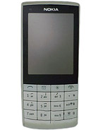 WANT THE BEST PHONE EVER