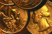 Great Penny Stocks